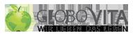 GloboVita – Wir lieben das Leben